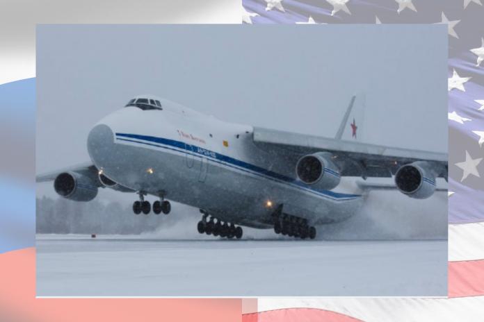 usa-russia-coronavirus-plane-medical-equipment-nykdaily-arushisana