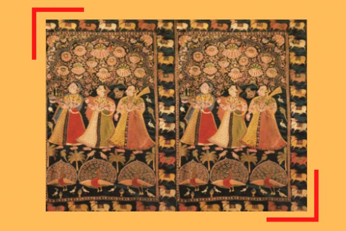 nykdaily-shruti-rawal-fashion-india-handloom