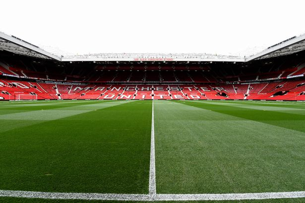 Man United Expects To Miss Out On 24 Million Nyk Daily