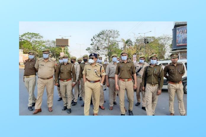 india-police-heroes-nykdaily-arushisana