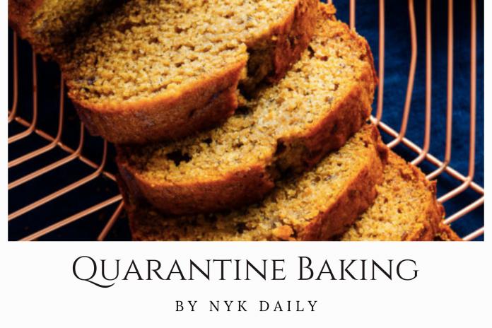 banana-bread-recipe-healthy-version-nykdaily-arushisana