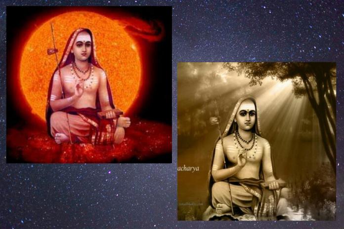 adi-shankaracharya-shankar-nykdaily-arushisana