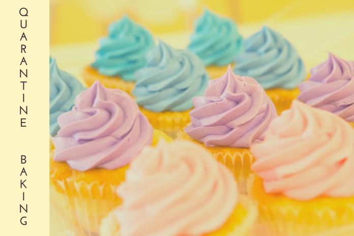 arushisana-nykdaily-recipes-cupcake-simple-homemade-chocolate