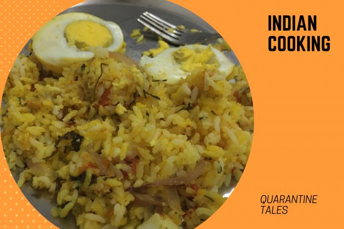 nykdaily-shalini-kala-recipe-egg-biryani-basmati