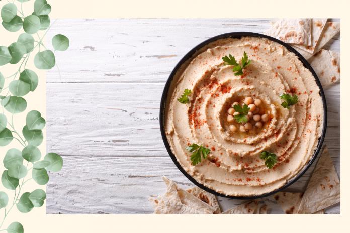 arushisana-recipe-hummus