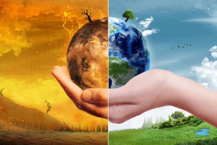 omshree-nukdaily-om-shree-climate-change-trends-environment