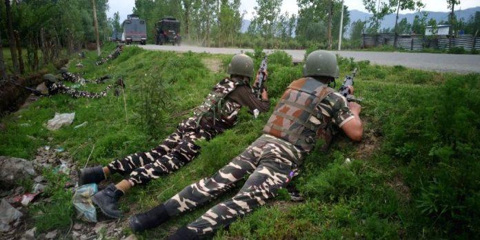 nykdaily-arushisana-crpf-jawan-army-india-pakistan-handwara-kashmir-militant-attack-killed-martyred