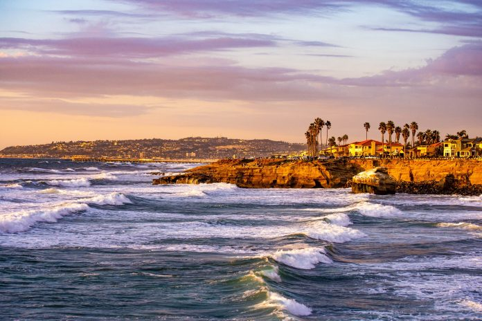 travel-nykdaily-arushisana-california-best-time-to-visit