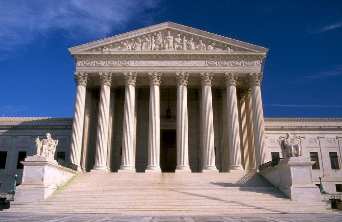 sannika-reddy-nykdaily-supreme-court-usa-america-law-religious-reproductive-rights