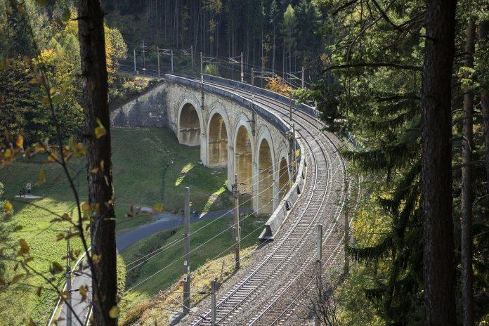 train-Semmering Railway-nykdaily