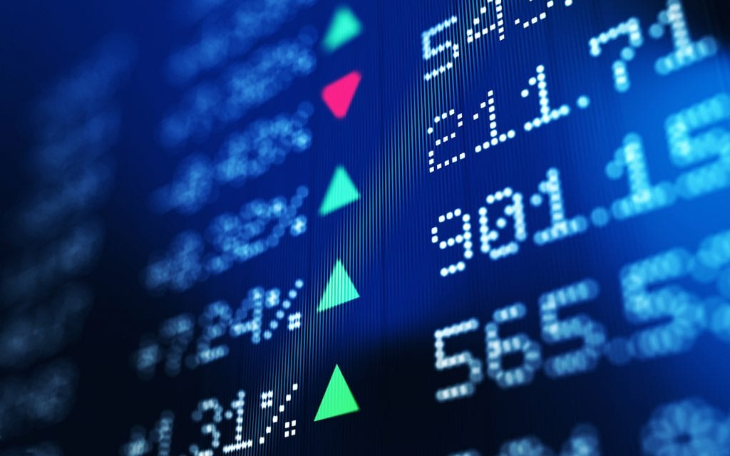 5 Reasons To Choose Stock Market As A Career - NYK Daily