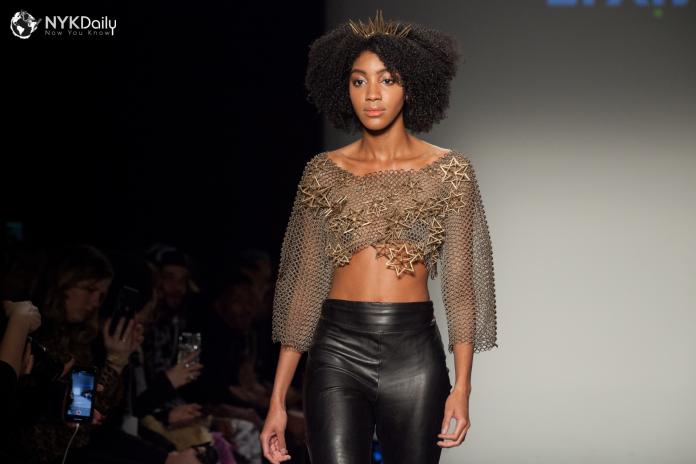 bhavyaa-prasad-armor-jewelry-nyfw-2020-new-york-fashion-week