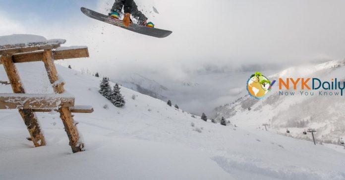 paint-snowboard