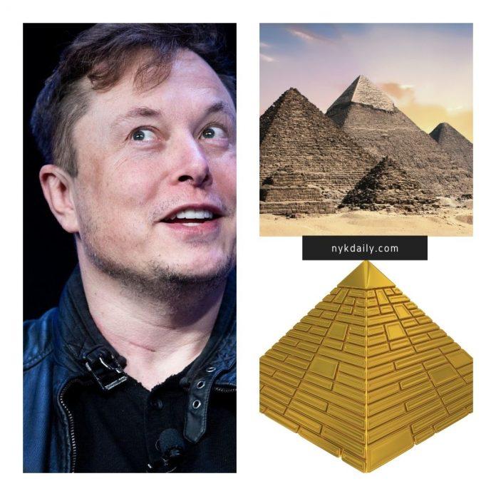 Elon_Musk_Pyramid