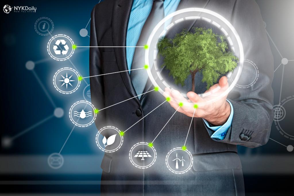technology-environment-ecofriendly-ecology