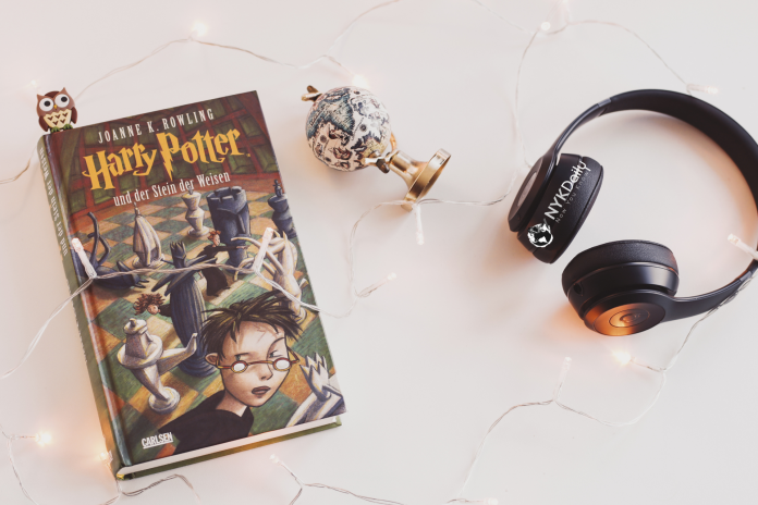 harry-potter-book-merchandise