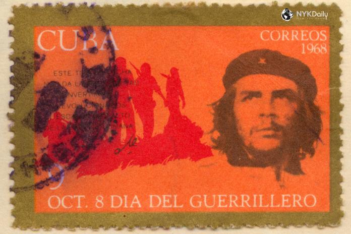 কিউবা-চে-গুয়েভারা-বিপ্লব-ইতিহাস-রাজনীতি-দক্ষিণ-আমেরিকা-হাভানা