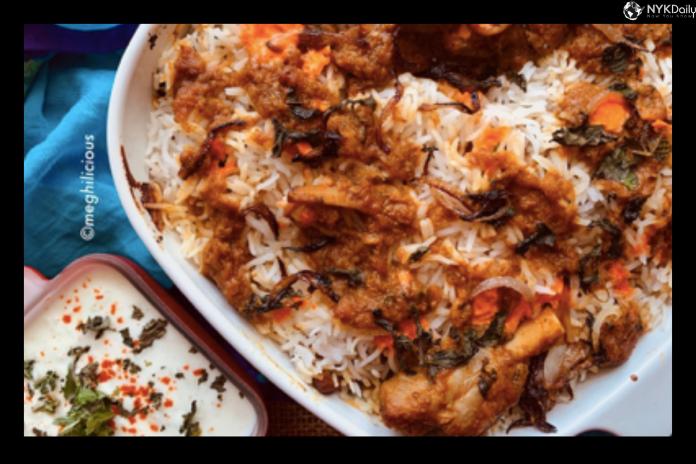 biryani-mutton-indian-food-cooking