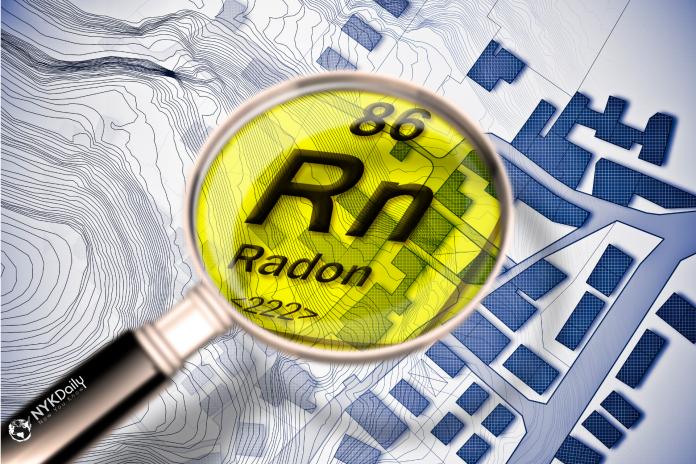 radon-chemistry-science-chemical