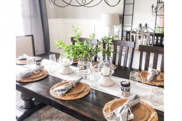interiors-table-dining-decor-home-house