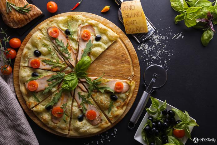 pizza-thin-food-recipe
