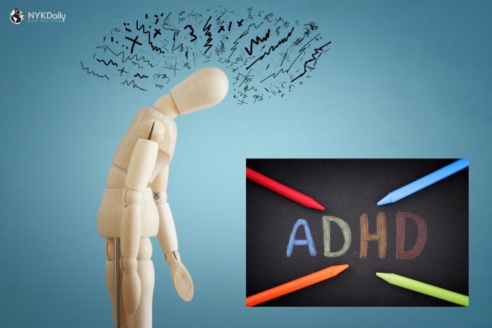 adhd-health-mental-health