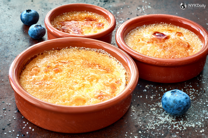 creme-brulee-recipe-food-desserts