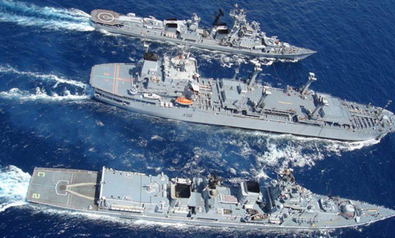 navy-india-australia-sea-ship