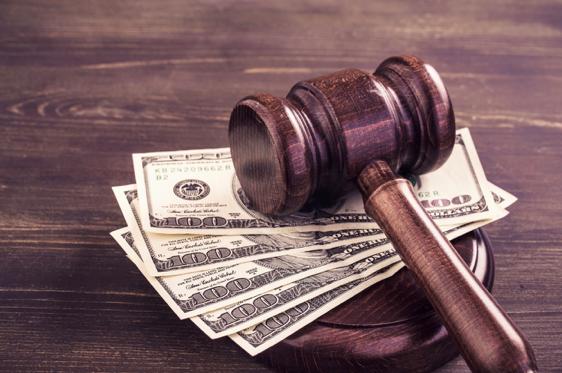 law-legal-court