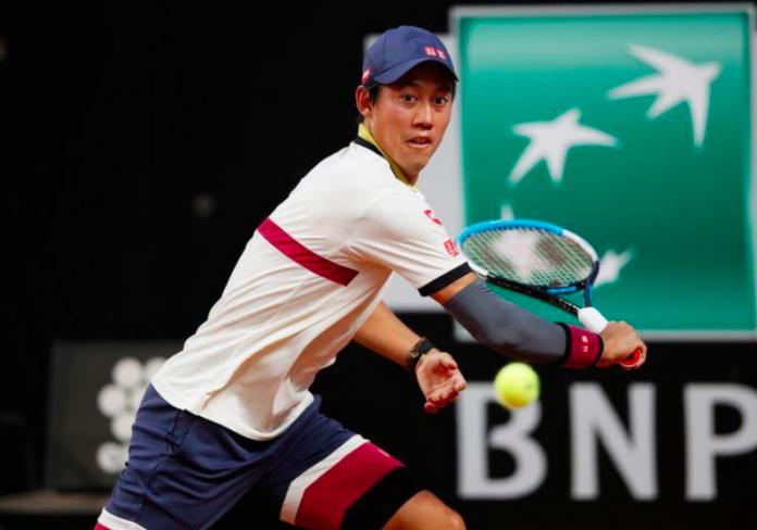 nishikori-tennis