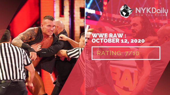 NYK_rating_of_WWE Raw_October_12_2020
