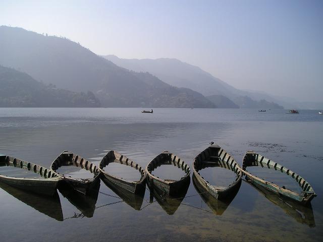 Pokhara_NYK