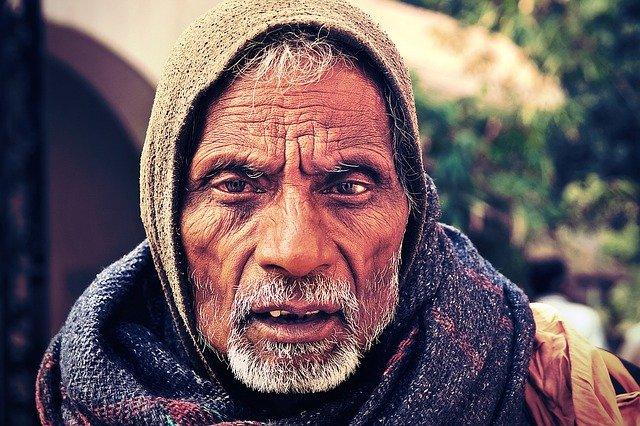 OldMan-Teeth-Old-Elder -