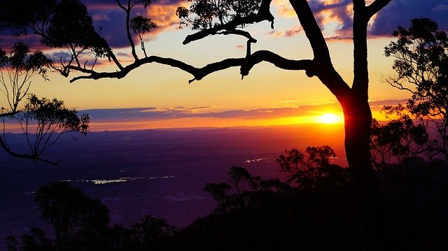 Rockhampton-Australia
