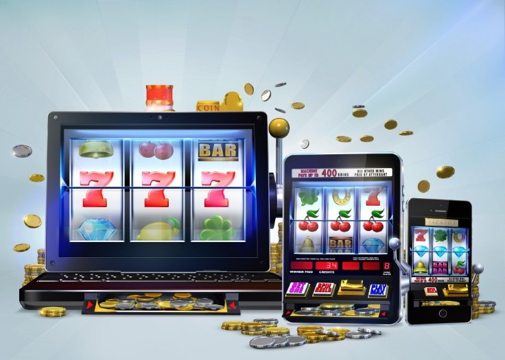 Video Slots vs Fruit Machines: Which is the best?